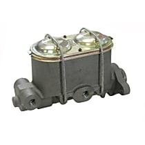 Centric Parts 130.62072 Premium Brake Master Cylinder