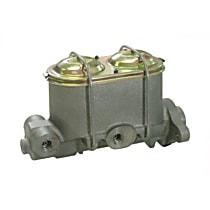 130.62034 Brake Master Cylinder With Reservoir