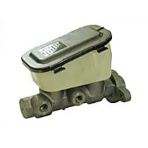 130.62036 Brake Master Cylinder With Reservoir