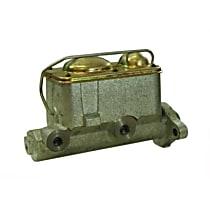 130.62040 Brake Master Cylinder With Reservoir