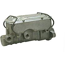 130.62042 Brake Master Cylinder With Reservoir