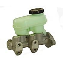 130.62082 Brake Master Cylinder With Reservoir
