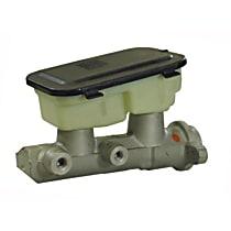 130.62086 Brake Master Cylinder With Reservoir