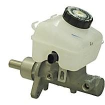 130.62124 Brake Master Cylinder With Reservoir