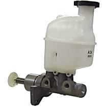 130.62139 Brake Master Cylinder With Reservoir