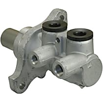 130.62156 Brake Master Cylinder, Includes Reservoir: No, Sold Individually