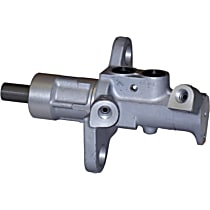 Centric 130.62174 Brake Master Cylinder, Includes Reservoir: No, Sold Individually