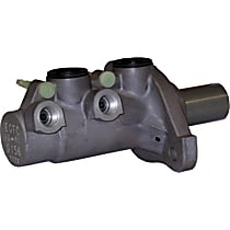 Centric 130.62175 Brake Master Cylinder, Includes Reservoir: No, Sold Individually