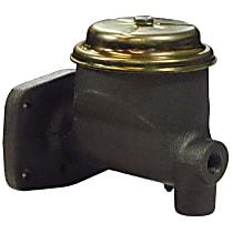 130.63002 Brake Master Cylinder Without Reservoir