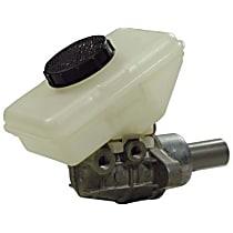 130.63036 Brake Master Cylinder With Reservoir