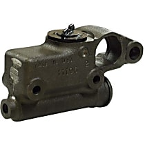 Centric 130.65007 Brake Master Cylinder, Includes Reservoir: Yes, Sold Individually