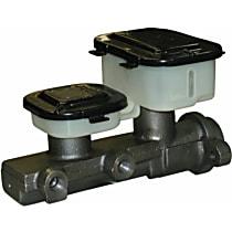 130.66015 Brake Master Cylinder With Reservoir