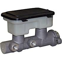 130.66019 Brake Master Cylinder With Reservoir