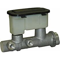 130.66021 Brake Master Cylinder With Reservoir
