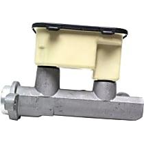 130.66029 Brake Master Cylinder With Reservoir