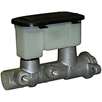 130.66030 Brake Master Cylinder With Reservoir
