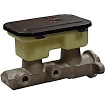 130.66035 Brake Master Cylinder With Reservoir