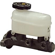 130.66037 Brake Master Cylinder With Reservoir