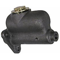 130.70001 Brake Master Cylinder, Includes Reservoir: Yes, Sold Individually