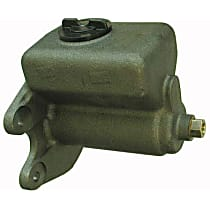 Centric 130.79013 Brake Master Cylinder, Includes Reservoir: Yes, Sold Individually