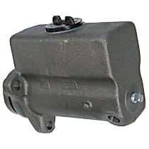 130.83003 Brake Master Cylinder, Includes Reservoir: Yes, Sold Individually