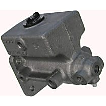 130.83004 Brake Master Cylinder, Includes Reservoir: Yes, Sold Individually