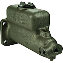 130.83005 Brake Master Cylinder, Includes Reservoir: Yes, Sold Individually