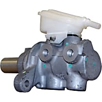 130.61138 Brake Master Cylinder, Includes Reservoir: Yes, Sold Individually