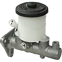 131.44114 Brake Master Cylinder With Reservoir
