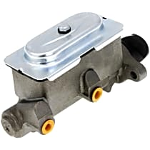 131.62028 Brake Master Cylinder With Reservoir