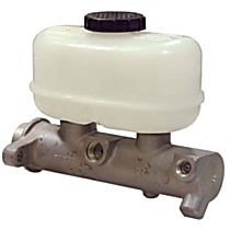 131.65034 Brake Master Cylinder With Reservoir