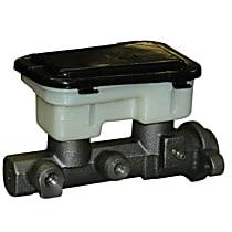 131.66011 Brake Master Cylinder With Reservoir
