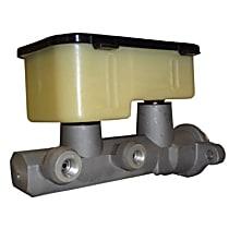 131.66019 Brake Master Cylinder With Reservoir