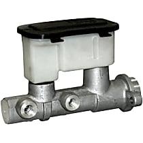 131.66021 Brake Master Cylinder With Reservoir