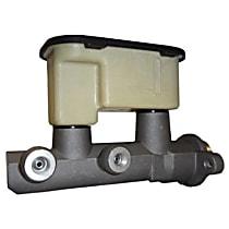 131.66029 Brake Master Cylinder With Reservoir