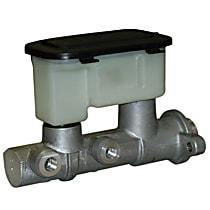 131.66030 Brake Master Cylinder With Reservoir