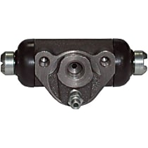 Centric 134.04000 Wheel Cylinder - Direct Fit, Sold individually