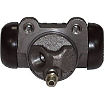 Centric 134.11202 Wheel Cylinder - Direct Fit, Sold individually
