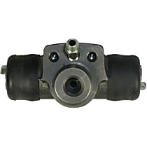 134.33500 Wheel Cylinder - Direct Fit, Sold individually