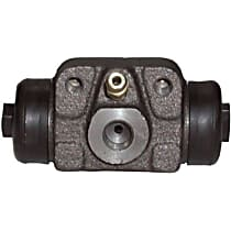 134.34000 Wheel Cylinder - Direct Fit, Sold individually