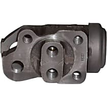 Centric 134.35000 Wheel Cylinder - Direct Fit, Sold individually