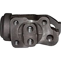Centric 134.35001 Wheel Cylinder - Direct Fit, Sold individually