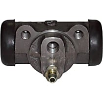 134.35300 Wheel Cylinder - Direct Fit, Sold individually
