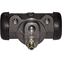 Centric 134.35300 Wheel Cylinder - Direct Fit, Sold individually