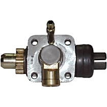 Centric 134.37000 Wheel Cylinder - Direct Fit, Sold individually