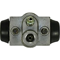 134.40000 Wheel Cylinder - Direct Fit, Sold individually