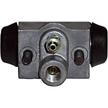 134.40001 Wheel Cylinder - Direct Fit, Sold individually