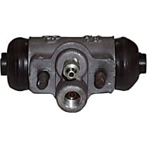 134.40003 Wheel Cylinder - Direct Fit, Sold individually