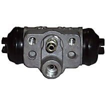 134.40004 Wheel Cylinder - Direct Fit, Sold individually