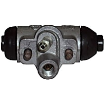 134.40100 Wheel Cylinder - Direct Fit, Sold individually